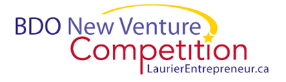 bdo-new-venture-competition-logo