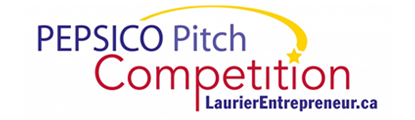 pepsico-pitch-competition-logo