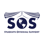 students-offering-support