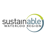 sustainable-waterloo-region